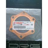 Junta Tapa De Cilindro Yamaha Dt 175 En Drgmotosbernal