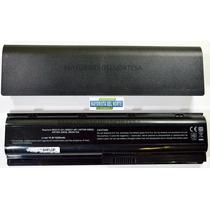 Bateria Para Laptop Hp G32 G42 G56 G62 G72