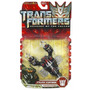 Transformers Revenge Of The Fallen Stalker Scorponok Deluxe