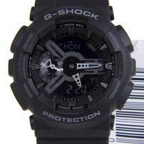Relógio Casio G-shock Ga-110lp-1adr Lancamento