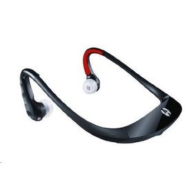 Auriculares Estéreo Motorola S10-hd Bluetooth (reacondicion
