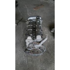 Motor Para Ford Ranger 2.3 Argentino Mod. 2003