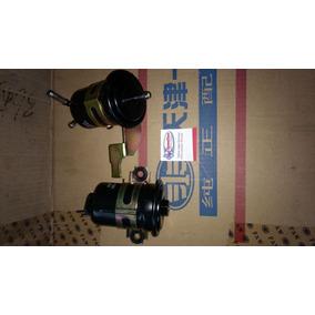 Refacciones Faw Filtro De Gasolina Faw F1-f4