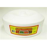 La Mexicana Tortilla Calentador Espuma d86b795de53