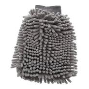 Esponja Luva De Lavar Carros Motos - Toalha De Microfibra