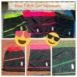 Bolso Para El Gym Impermeable D&l Sport