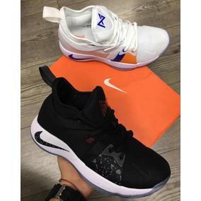 5ede65fd53b17 Tenis Nike Hombre Zapatillas Deportivas Comodas Calidad New
