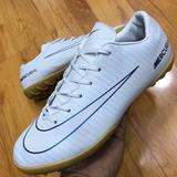 Tenis, Tennis, Zapatillas Guayos Nike Hombre