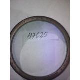 Pista 47620 Orig.timken Rda Trasera Mack Toronto Rin 20