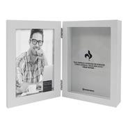 Cofre Caixa Porta Retrato Lembrancas Profissoes Publicidade