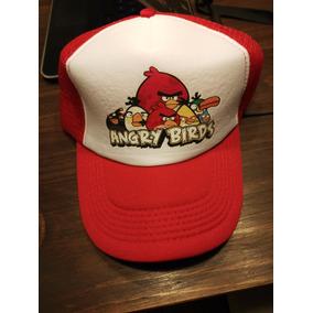 Jockey De Angry Birds