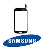 Tela Touch Screen Samsung Galaxy Grand Duos I9082 Frete 10,0