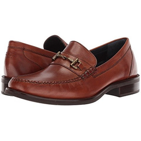 Zapatos Cole Haan Pinch 47095595
