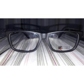 Oculos X-treme