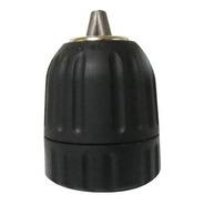 Broquero Broca No Usa Llave Rosca Manual 1/2 Y 1/2  20 H