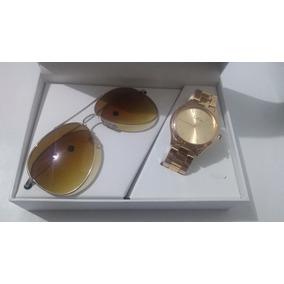 f4239f017e3 Conjunto Oculos Relogio Bulova 96x112 - Relógios no Mercado Livre Brasil