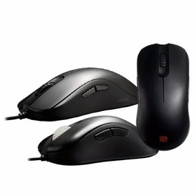 Mouse Zowie Benq Ec1-a Ec2-a Fk1 Fk1+ Fk2 Za11 Za12 Za13