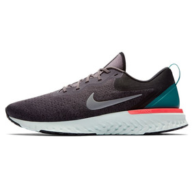 2dce5502e8d Zapatillas Hombre Talle 44 - Zapatillas Nike Talle 44 Violeta de ...