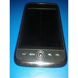 Huawei Ascend M8600 / C8600