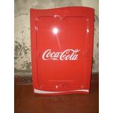 Publicidad Coca Cola