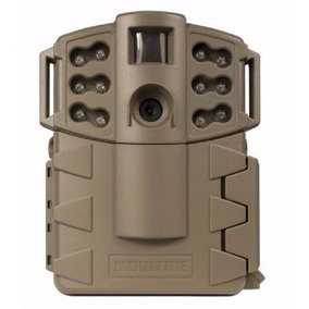 Moultrie Game Spy A-5 Geracao 2