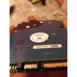Tarjeta Logica Toshiba Mk1246gsx