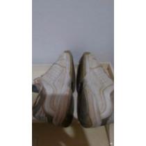 Zapatillas Tenis Topper Chicos Como Nuevas Talle 33