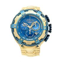 Relógio Invicta Bolt 21361 Lançamento Promocional Frete Gts