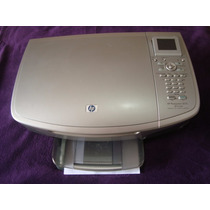 Impressora Multifuncional Hp Photosmart 2610 All In One