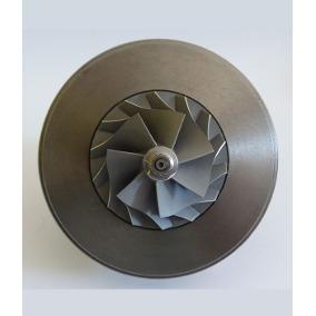 turbinas by volks