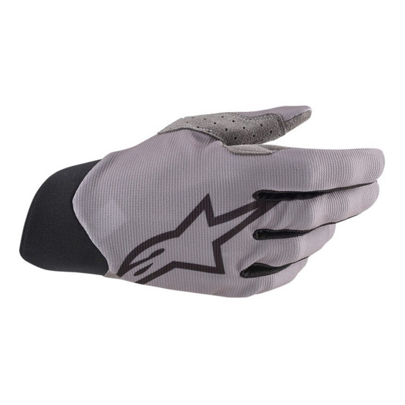 Guantes Motocross  - Dune Gloves 20 - Mx Alpinestars