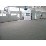 Salão Comercial Para Locação, Vila Metalúrgica, Santo André - Ga0028. - Codigo: Sl0572 - Sl0572