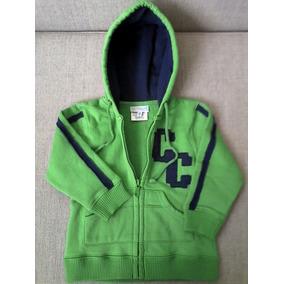 Sweater Kid Cool Epk Para Niño 18 Meses