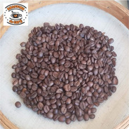 Café Máquina Expresso Grãos Torrado 27kg Gourmet Certificado