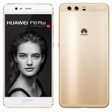Huawei P10 Plus 64 Gb - Dorado Huawei