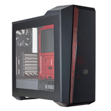 Chasis / Case / Torre Cooler Master Masterbox 5t Negro