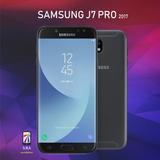 Samsung J7 Pro 2017 3gb Ram 32gb Dual Sim | 6 Cuotas S/int.
