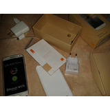 Samsung Galaxy S4 Míni I9195 Liberado