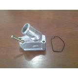 Termostato Astra 1.8/2.0 /2.4