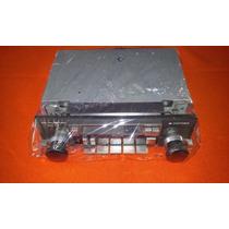 Radio Stereo Cassete Philco Metal - Ford Falcon