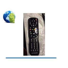 Control Movistar Tv Nuevos Original. Incluye Baterias. Tiend