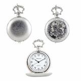 Relojes De Bolsillo Tressa Mod Pocket