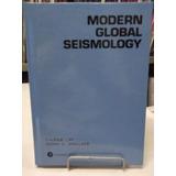 Global lcr 58 no mercado livre brasil livro modern global seismology vol58 thorne lay fandeluxe Gallery