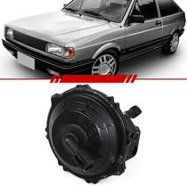 Capsula Do Carburador Volkswagen Gol Parati 95 94 93 92 91