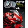 Alarma De Presencia Protec V2 Autos Y V4 Para Motos.