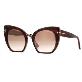 bc1dfbf0bd603 Óculos De Sol Tom Ford - Óculos em Rio Grande do Sul no Mercado ...