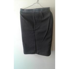 Faldas Corte - Faldas Azul al mejor precio en Mercado Libre México 85052ba28d70