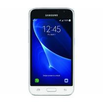 Samsung Galaxy Express 3 Lte 4g Nuevo Telcel Movistar At&t