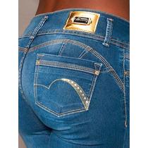 Shorts Calças Bermudas Da Sawary Com Bojo 937 Modela Bumbum