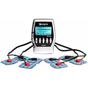Estimulador Electrónico Del Músculo Kit, Compex Edge